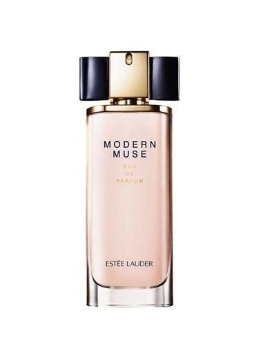 Estée Lauder Estã©E Lauder Modern Muse Edp 100 Ml Kadın Parfüm Renksiz